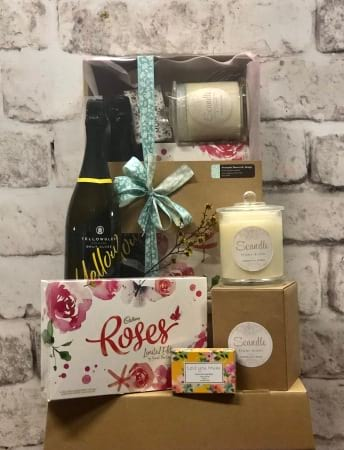 Gifts of Joy Hamper